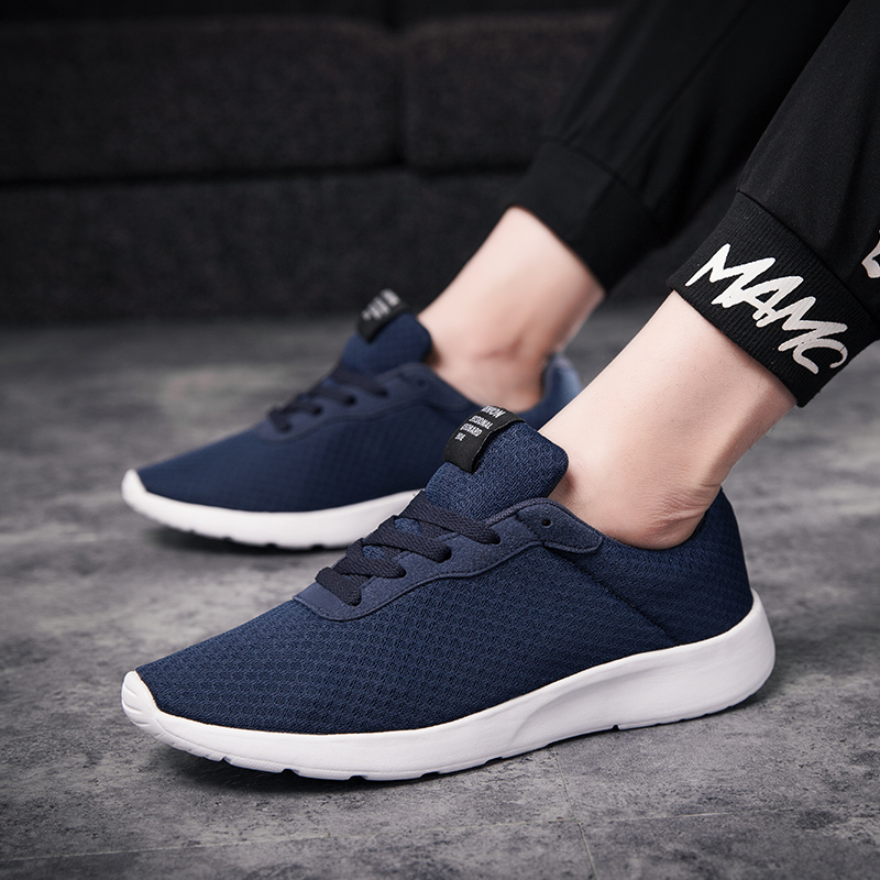 Sneakers Official Original Authentic Women Height Increasing Running Outdoor Sport 720 Flywire Geek Up Shoes Deportiva 270 Max 40 Sneaker Wide Selection;