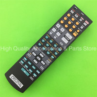 New Original Remote Control for yamaha HTR 5850 RX V457 RX V557 DTX 5100 HTR 5740 HTR 5750 RX V450 AV power amplifier