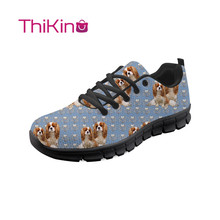 Thikin Cavalier king Hard-Wearing Casual Shoes Men Lightweight Breathable Safety Work  Construction Sneaker