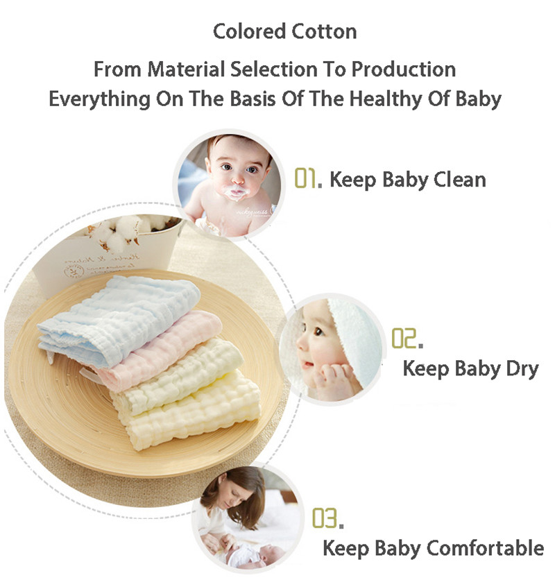 Cotton Baby Face Towel (1)
