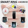 Jakcom Smart Ring R3 Hot Sale In Wristbands As Bluetooth Watch Headset For Xiaomi Bluetooth Jw018