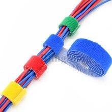 dd0731ff725b Popular Heat Resistant Cable Ties-Buy Cheap Heat Resistant Cable Ties lots  from China Heat Resistant Cable Ties suppliers on Aliexpress.com