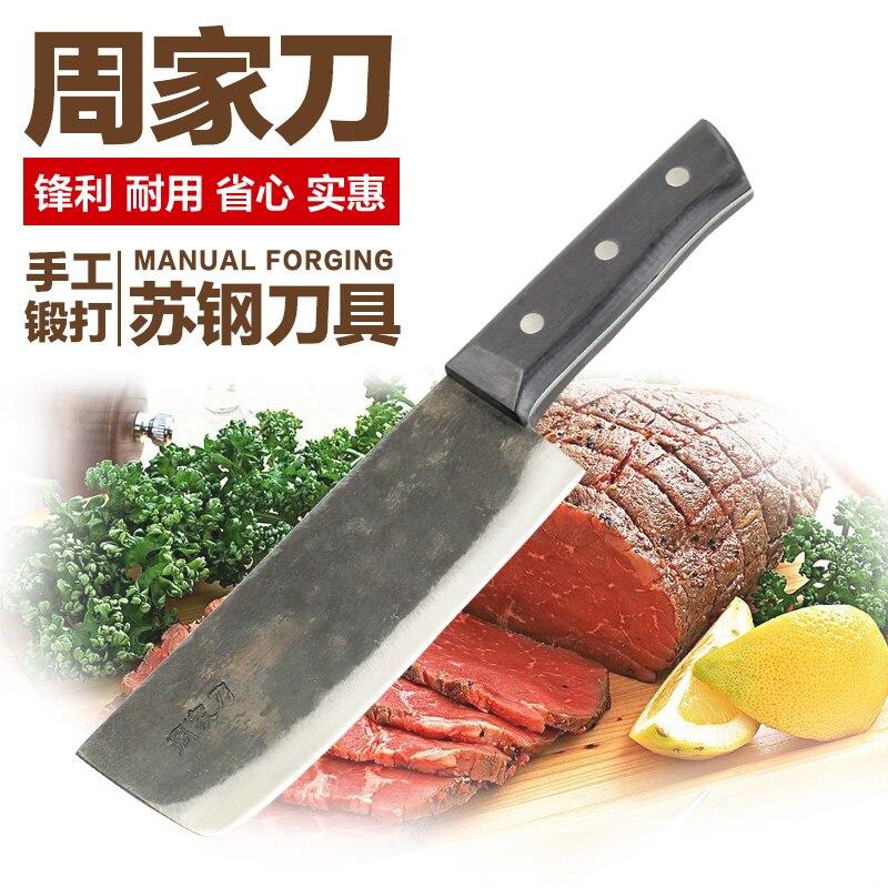 HOT new arrival chef font b knife b font non ceramic font b knife b font
