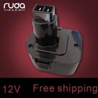 for Black&Decker 12V 3500mAh power tool battery ,A9252,A 9252,A9275,A 9275,PS130,PS130A,A9266
