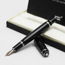 stylos marque allemande