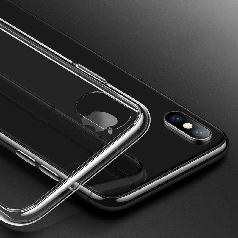 Для IPhone 4, 5, 6, 7, 8, X XS Max XR samsung S6 S7 S8 S9 S10 плюс huawei Коврики 10 20 Pro Xiaomi Mi 9, 8, 6, чехол для телефона из мягкого силикона ТПУ с рисунком чехол для телефона