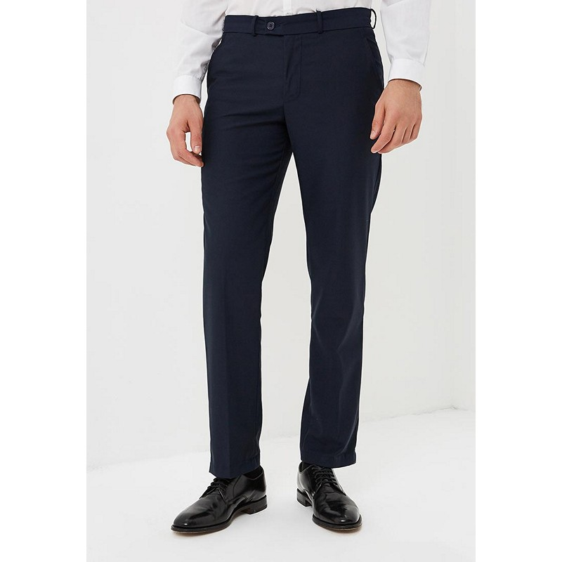 Pants MODIS M182M00207 trousers for male for man TmallFS