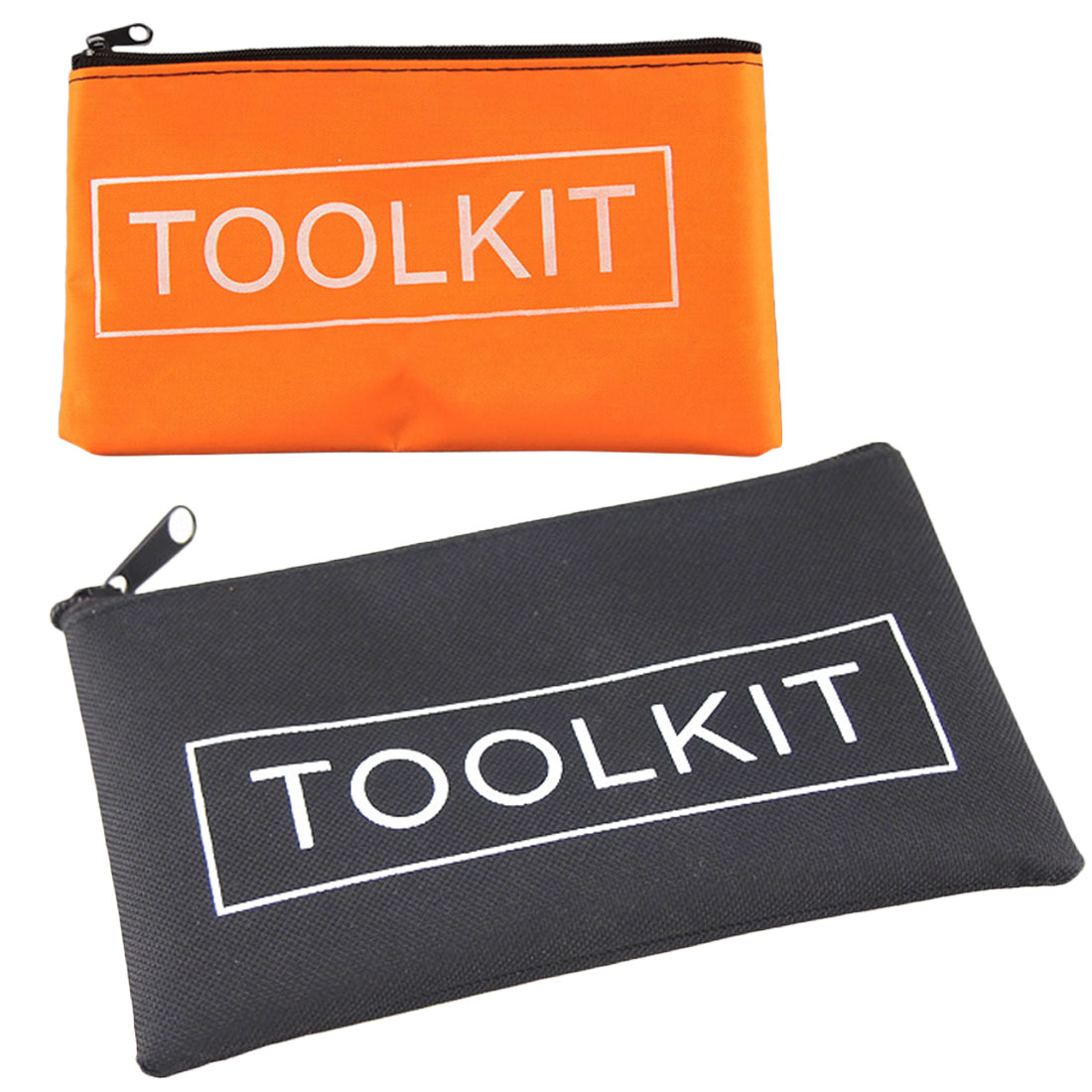 font b Tool b font Organizers Waterproof Oxford Cloth font b Tools b font Set