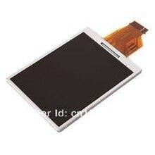 Wholesale for SAMSUNG ST60,ST61 OLYMPUS X960 FE5050 FE5030 SANYO X1220 PENTAX H90 Digital Camera LCD Display Screen