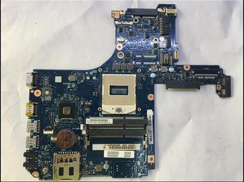 H000055980 S50 S55T S55  full test lap connect board connect with motherboard board
