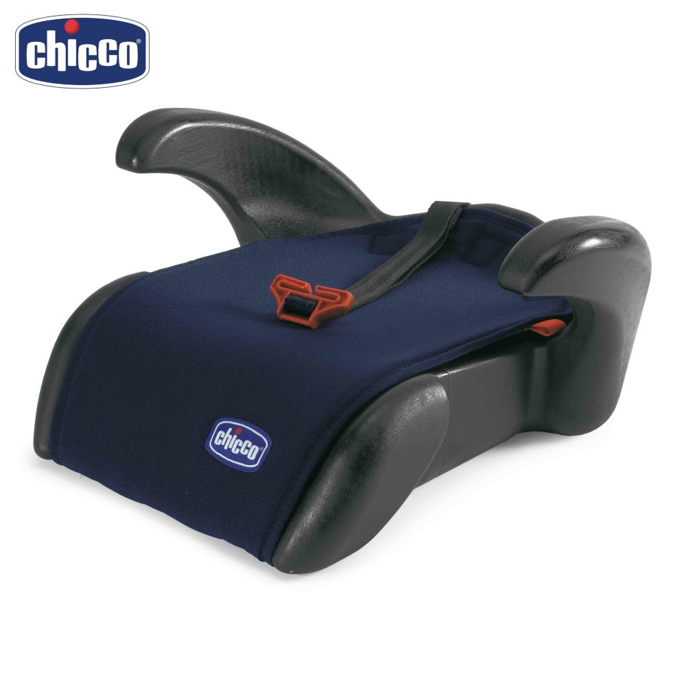 Child Car Safety Seats Chicco 8517 for girls and boys Baby seat Kids Children chair autocradle booster baby potty rabbit multifunction toilet portable baby child pot training girls boy potty kids child toilet seat potty chair