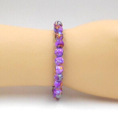 Wholesale Statement Charm beads bracelets fashion jewelry * watch aliexpress vintage handmade