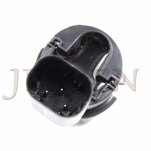 Image 4 - JESBEN New Manufactured 4PCS/LOT Parking Sensor fit for BMW E38 E39 E53 5 X5 725 730 740 530 NO# 8375533 66216902182 6902182