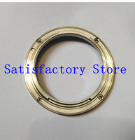 Original Lens Bayonet Mount Ring For Canon EF 16-35 mm 16-35mm f/2.8 L II USM Repair Part