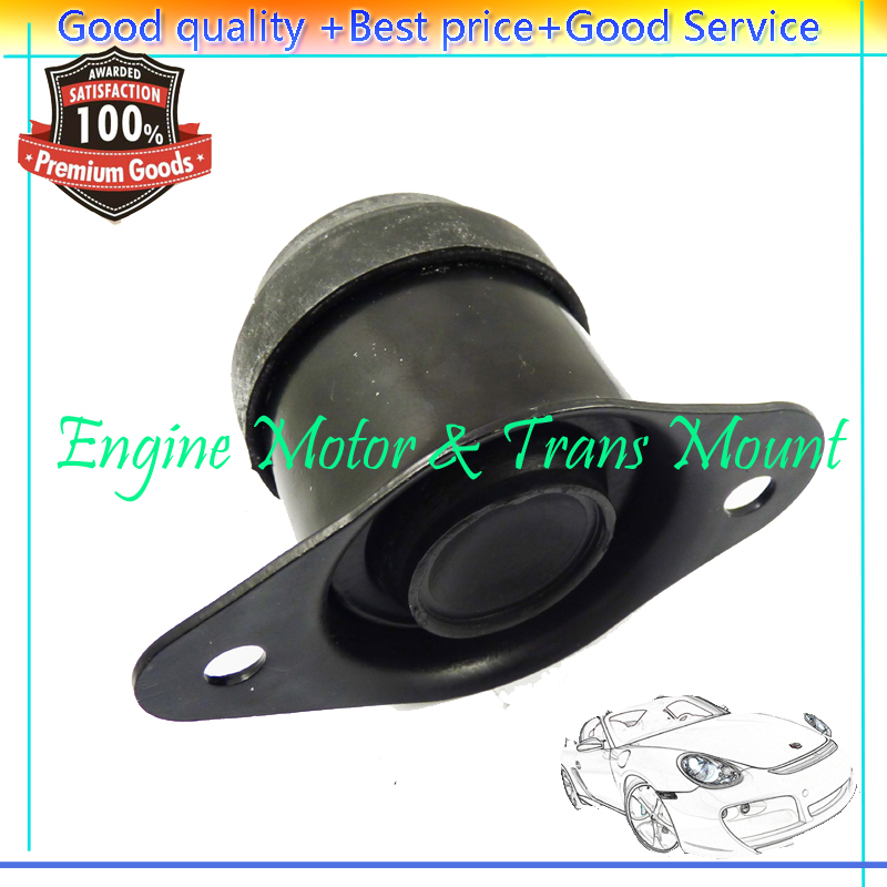 Front Right Upper Side Engine Motor Mount 50820SDBA01
