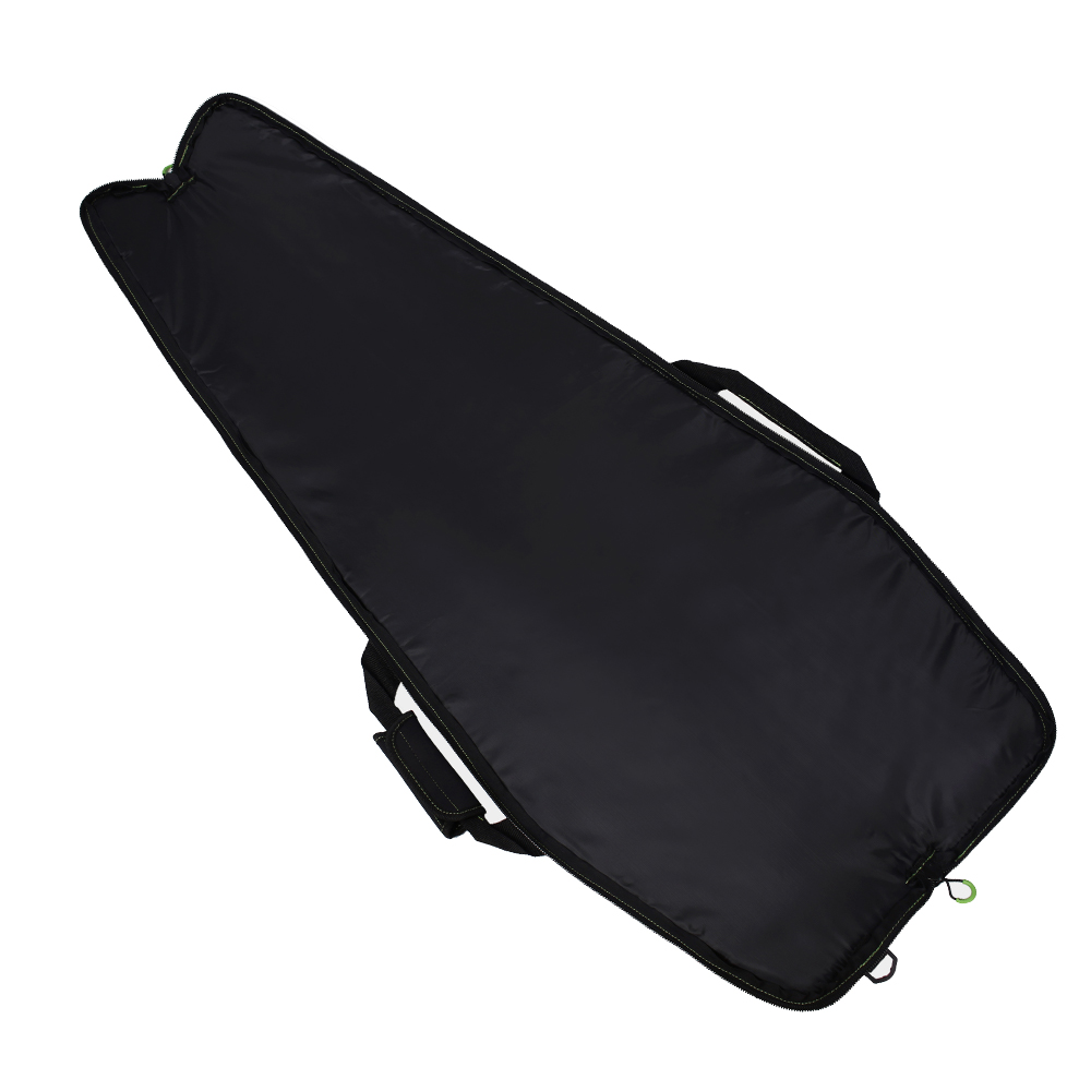 PromoteƒBag Gun-Case Airsoft-Holster-Pouch Hunting-Accessories Rifle Black Tactical New-Style