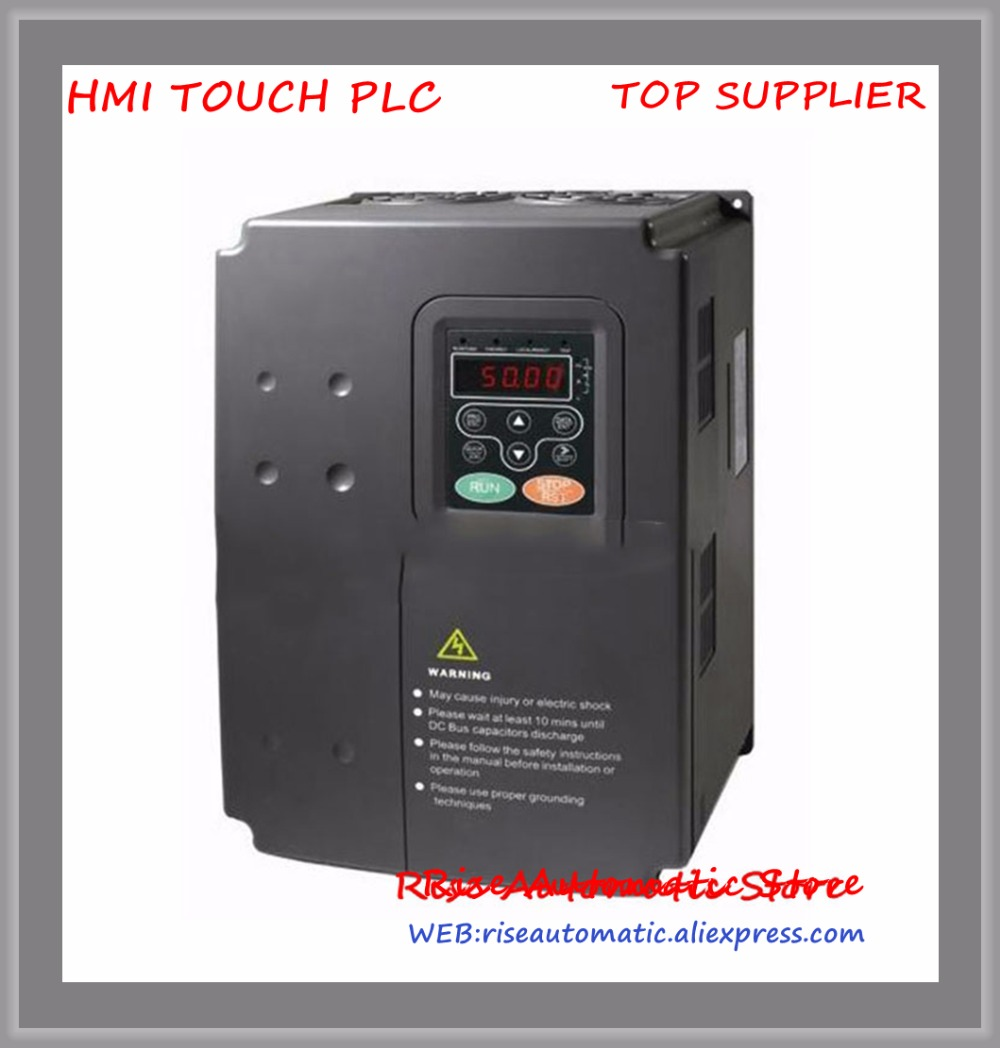 Input CHF100A-0R7G-4 Inverter VFD frequency AC drive new 3 phase 380V 0.75KW 3.4AInput CHF100A-0R7G-4 Inverter VFD frequency AC drive new 3 phase 380V 0.75KW 3.4A