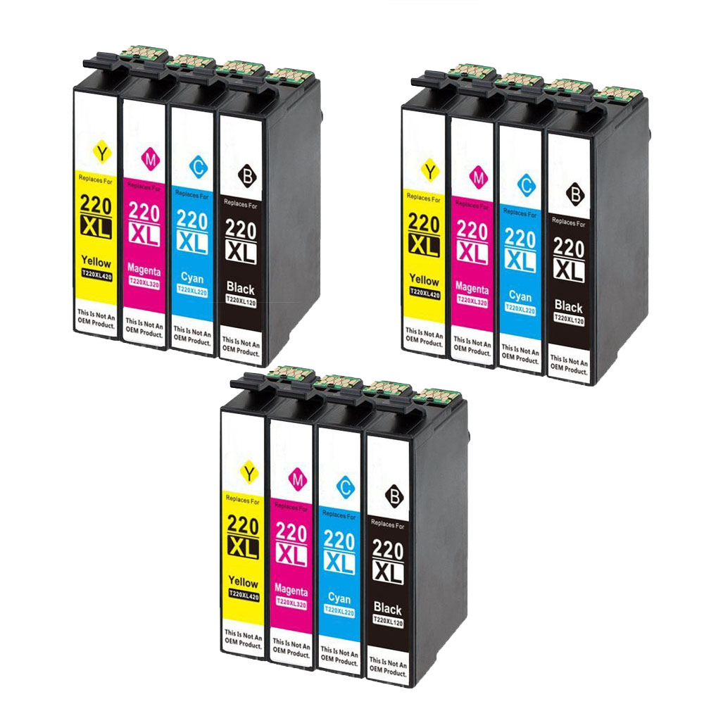 best for epson ink cartridge ideas and get free shipping
