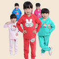 CL001 hello kitty kids children hoody hoodies sweatshirt girls hoodies boys clothes roupa infantil feminina kids clothes