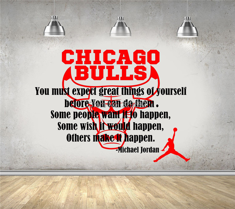 Lovely Michael Jordan Wall Mural · Good Michael Jordan Wall Mural Part 41