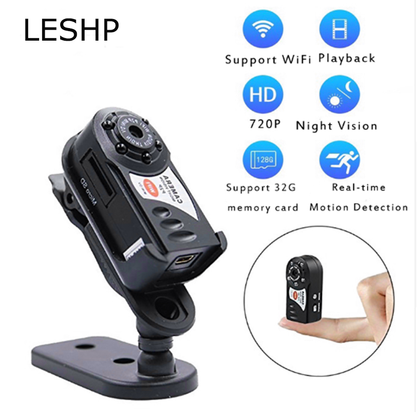 P2P Mini Wifi DVR IP Camera Videcam Webcam32G card&Camcorder Video Recorder suit Amateur monitoring Built in lithium batteryP2P Mini Wifi DVR IP Camera Videcam Webcam32G card&Camcorder Video Recorder suit Amateur monitoring Built in lithium battery