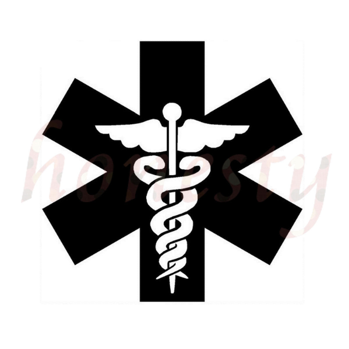 Emergency room symbol images symbol and sign ideas medical symbol car sticker glass bumper laptop notebook window medical symbol car sticker glass bumper laptop buycottarizona