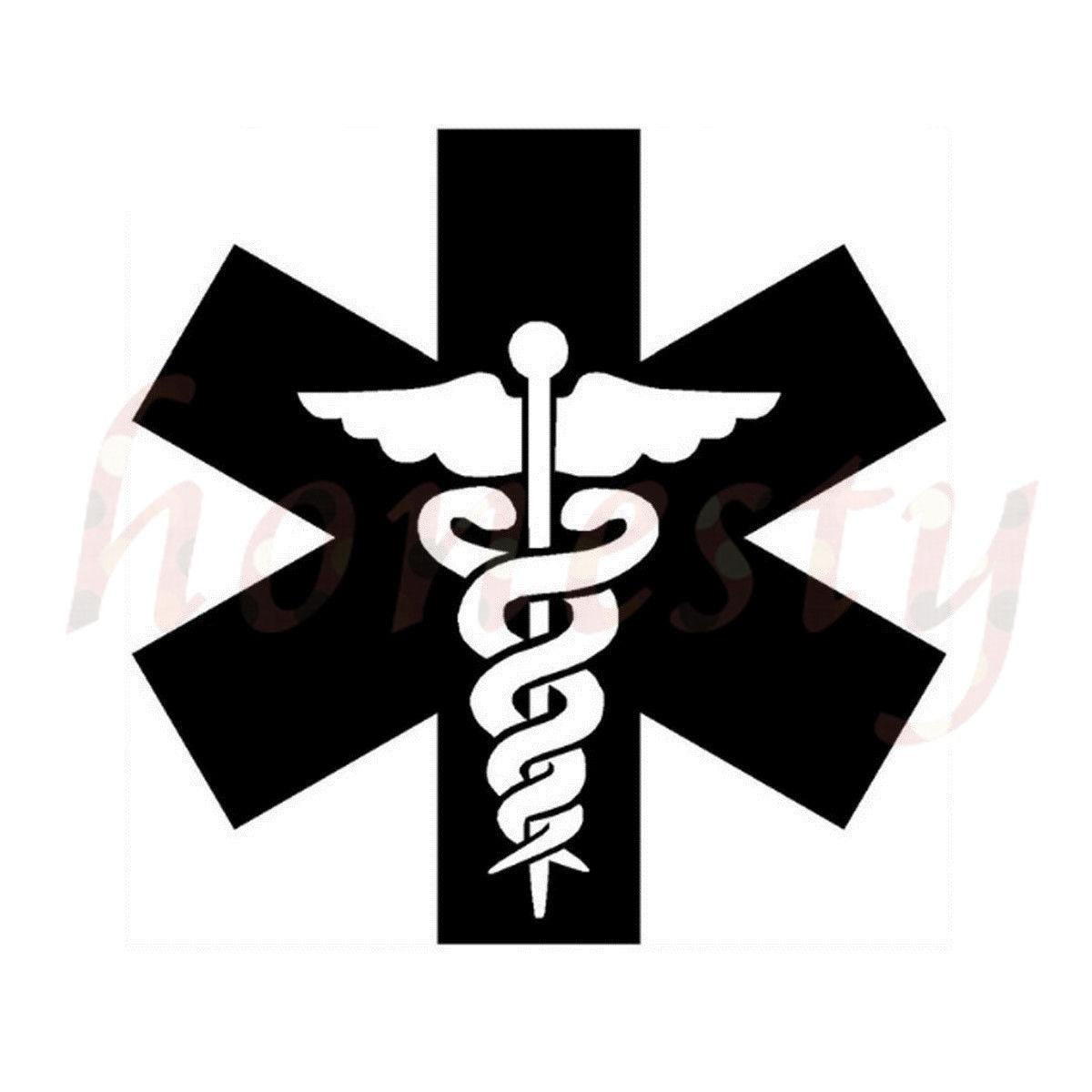 Doctor Symbol Clipart Download Wallpaper Full Wallpapers