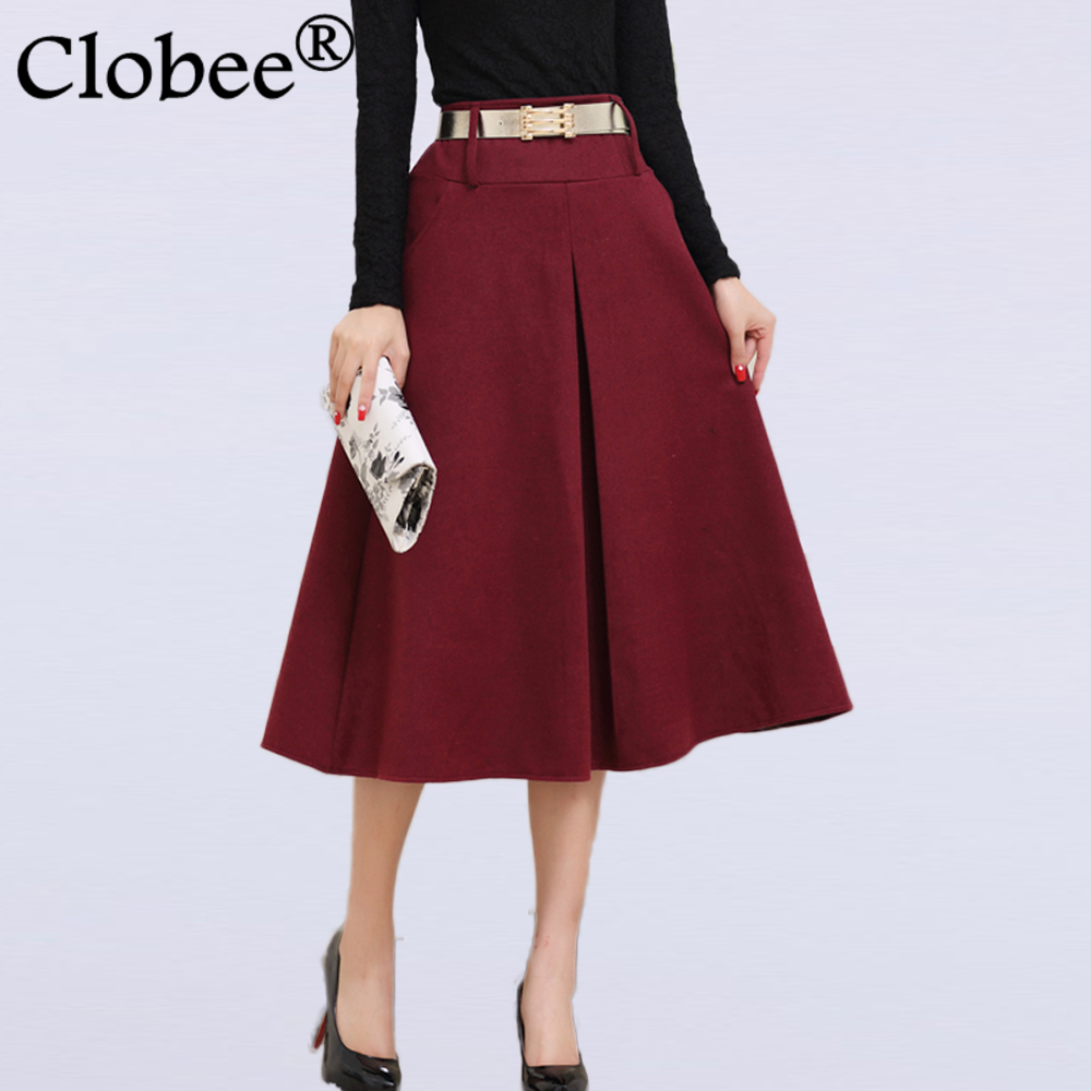 Compare Prices on Long Classic Skirts- Online Shopping/Buy Low ...