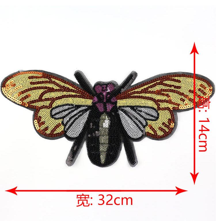 Energetic Lnhf Big Wholesale Ladies Butterfly Pattern Folding Handbag Purse Hanger Hook For Table Buy One Get One Free Bathroom Hardware