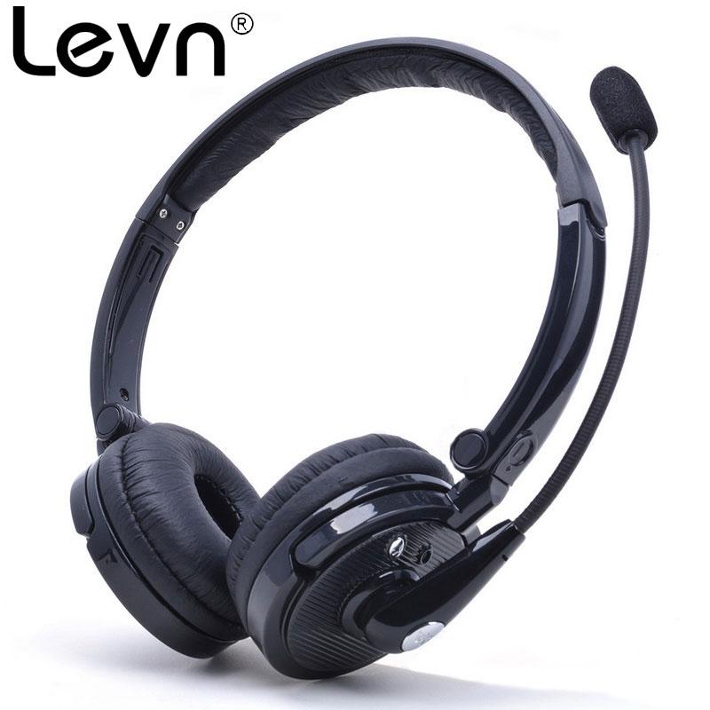 Wireless Bluetooth Earbuds Latest Bluetooth Headphones Over Ear Microphone Cordless Headset China audifonos para celular XaomiWireless Bluetooth Earbuds Latest Bluetooth Headphones Over Ear Microphone Cordless Headset China audifonos para celular Xaomi