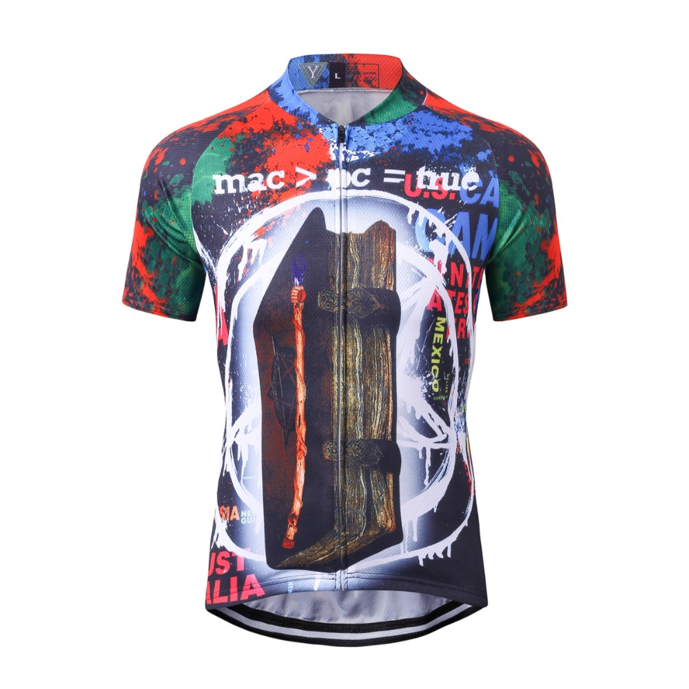 New Y brand, exotic sportswear, mens bicycles, , clothing, bicycles, jerseys, shirts, sizes