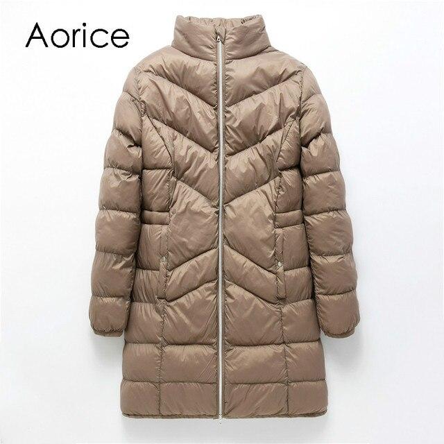 Phụ nữ thời trang parka dài áo khoác Béo Phì lady những người thừa cân áo khoác mùa xuân mùa đông ấm áp outwear lớn cộng với kích thước 5XL 6xl 7xl QY901