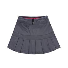 Спортивные женские юбки, юбки для тенниса, юбки для бадминтона, юбки для бега, короткие женские юбки-кюлоты, плиссированные юбки для тенниса для девочек
