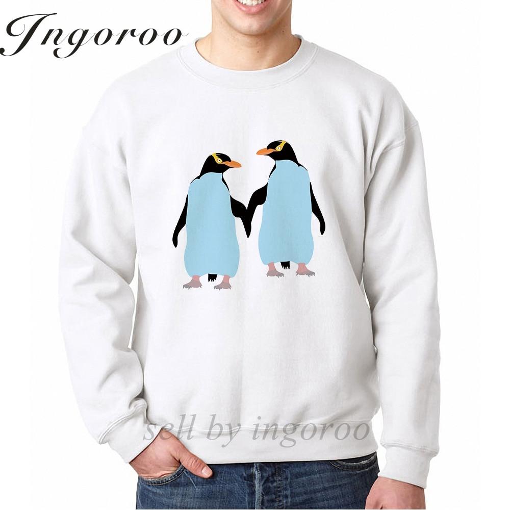 Camo Couple Sweatshirts
