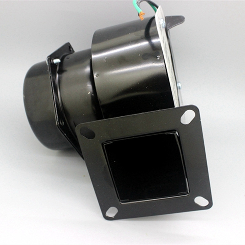 1pcs Gas oven parts special fan WGFJ-G006 new genuine gas stove blower standard Universal motor