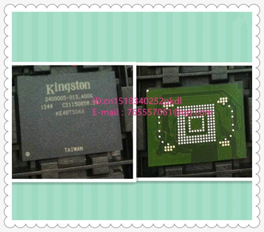 (1PCS) (2PCS) (5PCS) (10PCS) 100%  new original    KE4BT5D6A  32GB  BGA memory chip 1pcs 2pcs 5pcs 10pcs 100% new original kmr310001m b611 bga memory chip