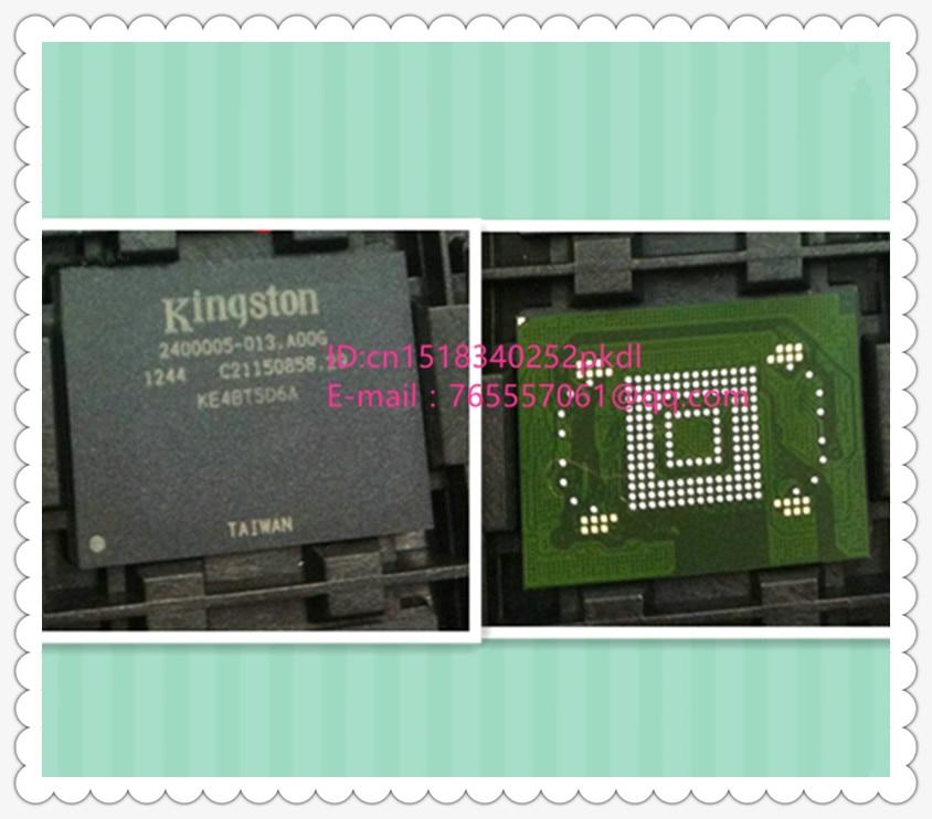 Aoweziic (1PCS) (2PCS) (5PCS) (10PCS) 100%  new original    KE4BT5D6A  32GB  BGA memory chip агхора 2 кундалини 4 издание роберт свобода isbn 978 5 903851 83 6