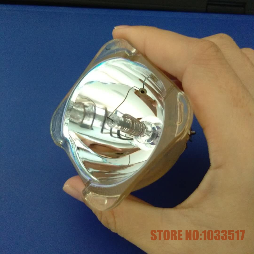 New Original 5J.J2605.001 Projector Lamp Bulb for BenQ W6000 W5500 W6500 цена