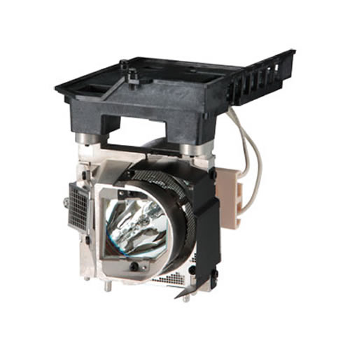 Compatible Projector lamp for NEC NP20LP/60003130/NP-U300X/NP-U300XG/NP-U310W/NP-U310W-WK1/NP-U310WG монитор nec 30 multisync pa302w sv2 pa302w sv2