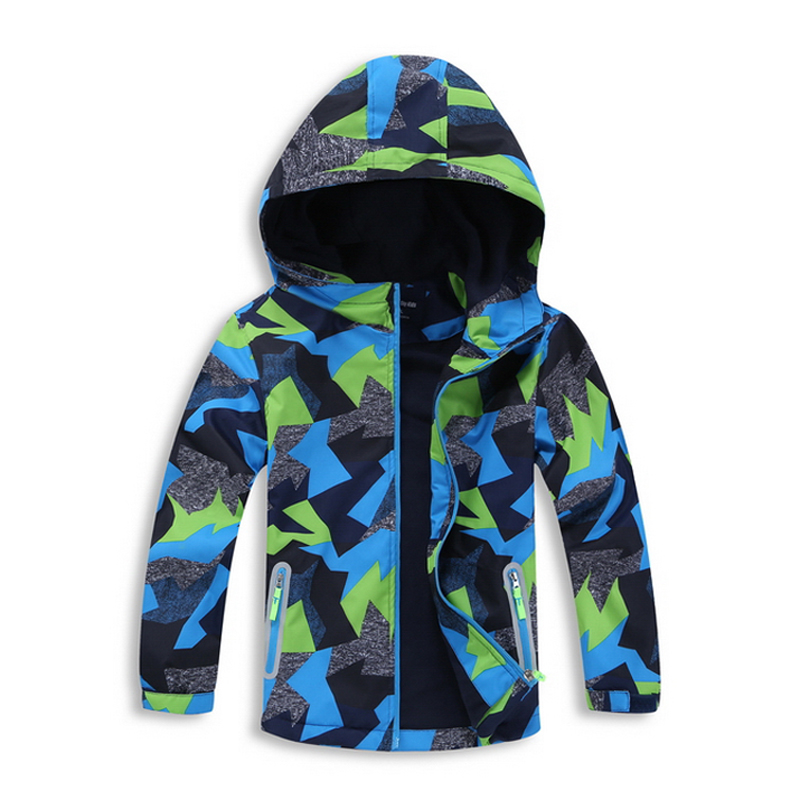 Online Get Cheap Spring Jacket Girls -Aliexpress.com | Alibaba Group