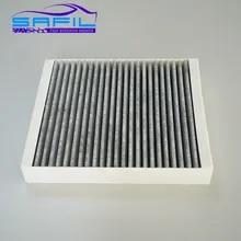 Innenraumluft 1731540 für SAAB OPEL CHEVROLET CADILLAC KRAFT AUTOMOTIVE Filter