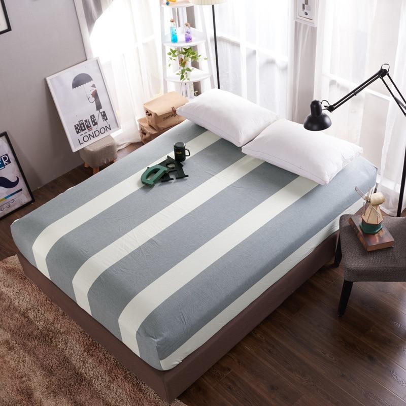 Wohnmöbel Faltbare 100% Natürliche Kokos Seide 10 Cm Matratze Tatami Weiche Palm Waschbar Kunden Komfortable Hohe-ende Einzigen Größe