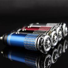 12V Car POP Mini Portable Purifier Auto Fresh Air Ionic Purifier Oxygen Bar Ozone Ionizer Cleaner цены онлайн