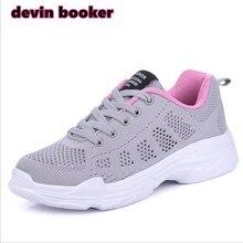 Новинка; Лидер продаж; летние женские дышащие кроссовки для бега; спортивная обувь; DWZ1725