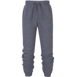 Новинка 2019 года группа для мужчин полный спортивные штаны повседневное эластичный хлопок s фитнес тренировки брюки для девочек узкие пот