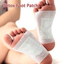 100 قطعة = (50 قطعة + 50 قطعة مواد لاصقة) رقع القدم الجص الطبي للتخلص من السموم تساعد على فقدان الوزن أثناء النوم للتنحيف Z08027