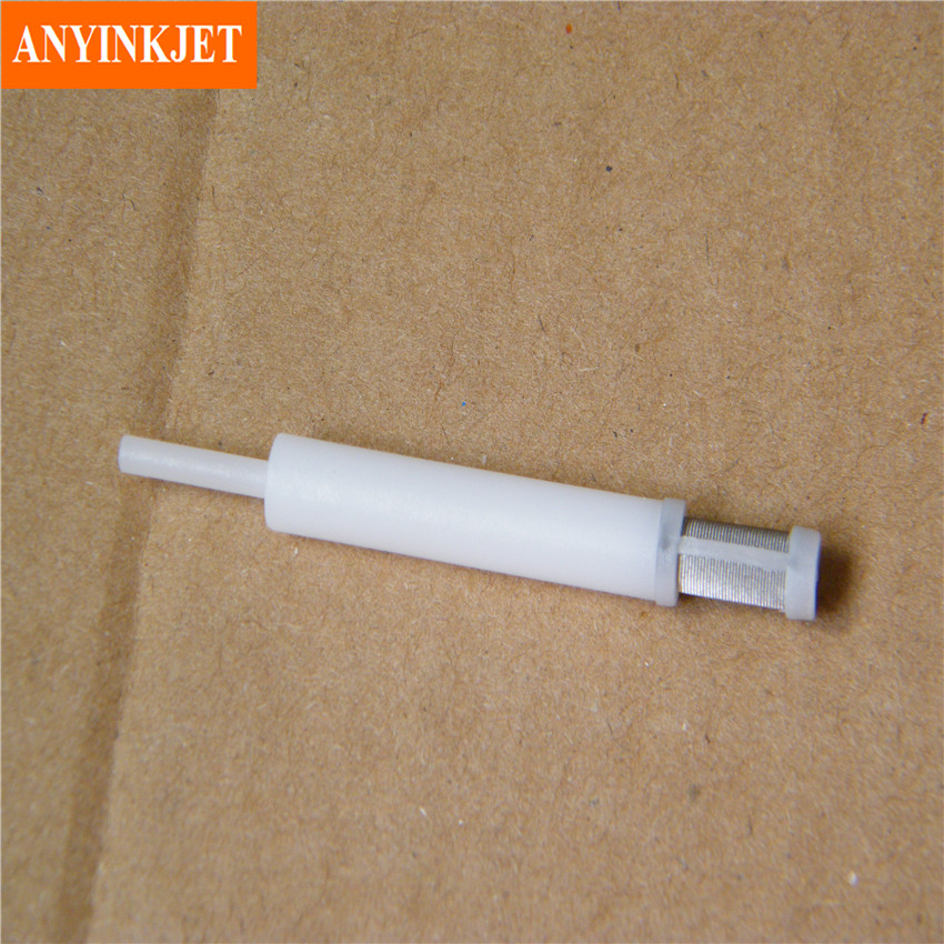 inline filter FA74189 for Linx White pigment ink Inkjet Coding Printer
