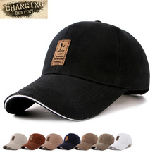 check out f6c75 f90eb 7 colores de Golf para hombre sombrero de algodón Tapas de los hombres  gorra de béisbol