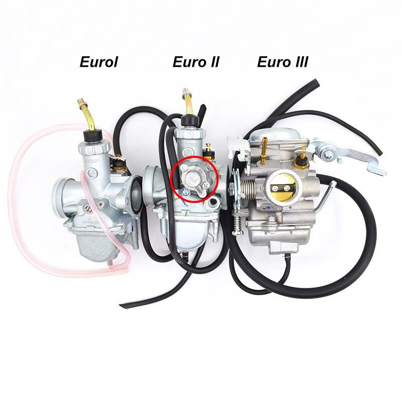 Cheap Filtros de ar e sistemas