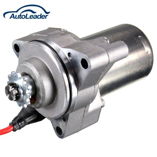 Engine Mount Kit-Motor And Transmission Mount Energy 3.1120G